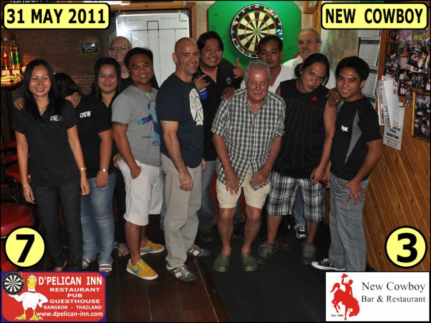 darts-photos-bangkok-thailand-darts-players-darts--leagues-photos-31_may_2011_001