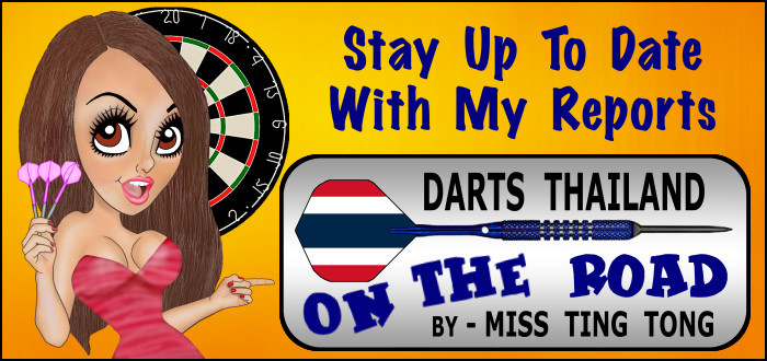 darts-thailand-eee