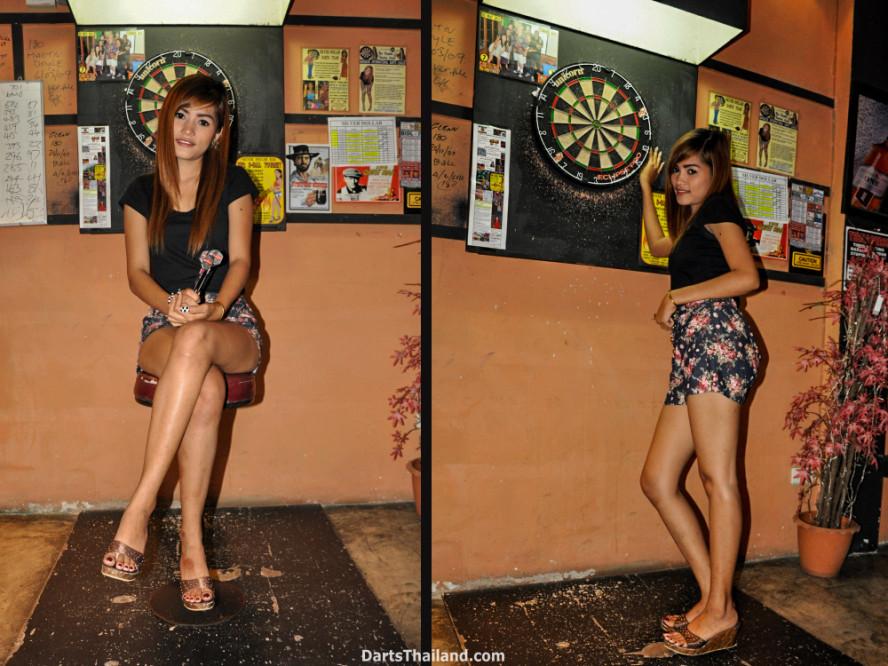 dbsu_004_ned_dart_pro_set_up_board_lighting_oche_sexy_darts_photo_sukhumvit_soi_22_bangkok