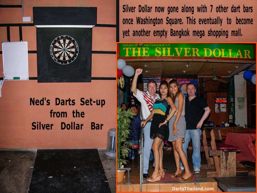 dbsu_007_ned_dart_pro_set_up_board_lighting_oche_photo_sukhumvit_silver_dollar_soi_22_bangkok