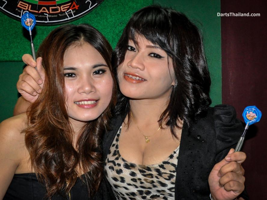 dm_004_sexy_darts_ploy_liza_sukhumvit_soi_22_beautiful_charming_lady_bangkok