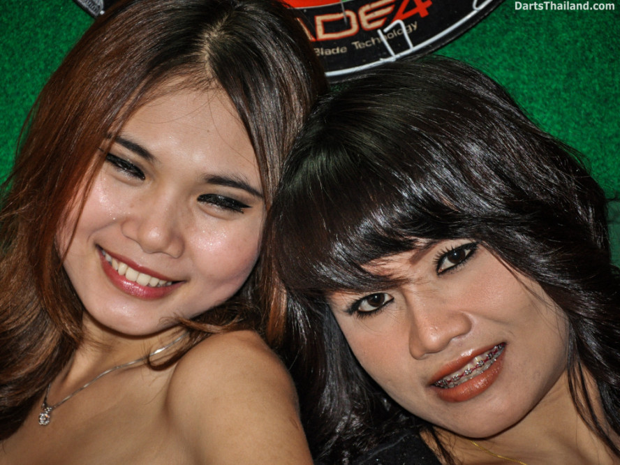 dm_056_sexy_darts_photo_ploy_liza_sukhumvit_soi_22_beautiful_charming_lady_bangkok