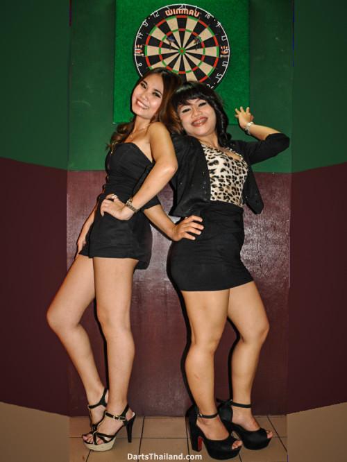 dm_066_sexy_darts_photo_ploy_liza_sukhumvit_soi_22_beautiful_charming_lady_bangkok