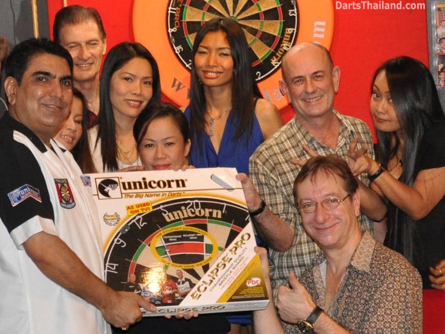 dt1575_dart_unicorn_tda_bangkok_hideaway