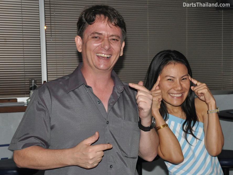 dt1620_dart_advice_strategy_bangkok_scott_charinee
