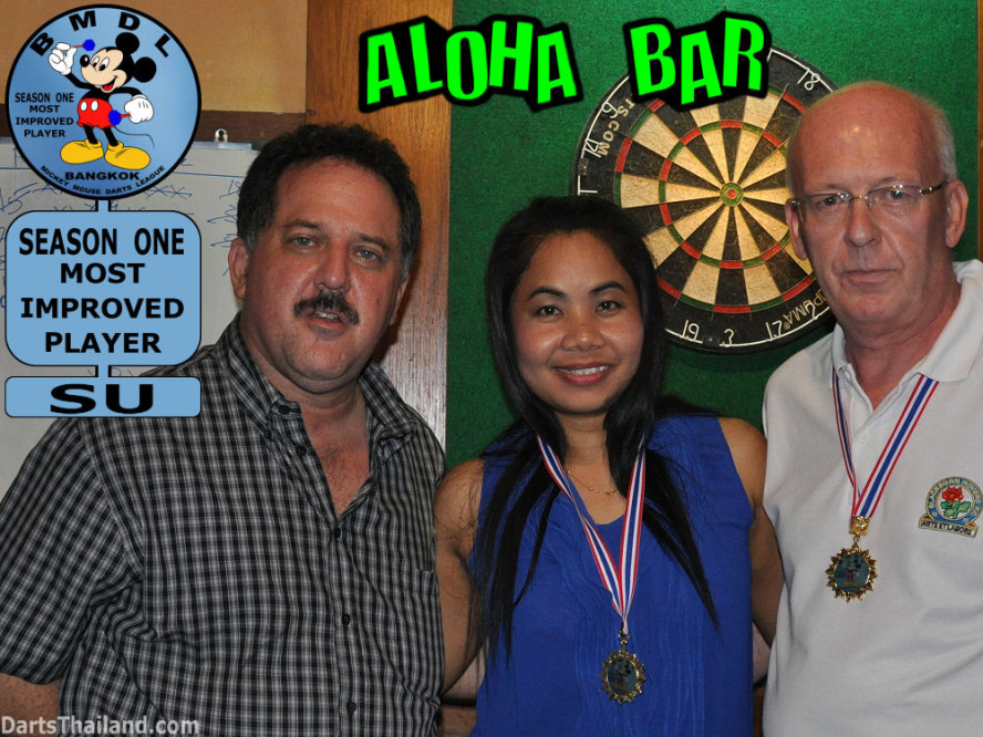 dt1660_bmdl_bangkok_mickey_mouse_dart_most_improved_player_su