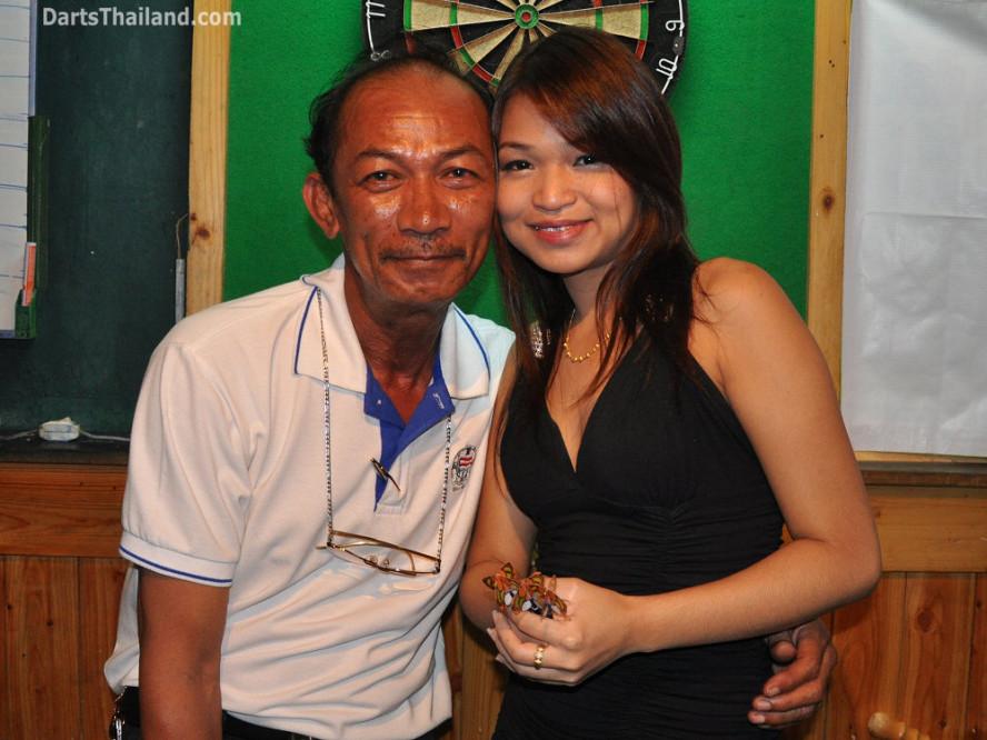 dt1670_bmdl_dart_photo_pisuth_jeep_bangkok_mickey_mouse_league
