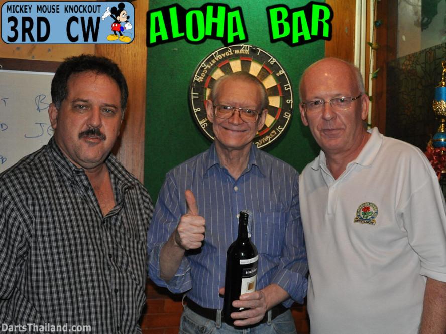 dt1703_bmdl_dart_photo_cw_aloha_bar_mickey_mouse_knockout