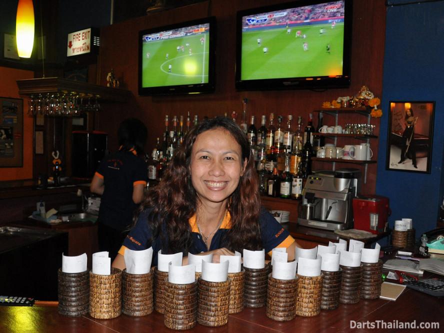 dt1758_darts_event_ball_in_hand_sukhumvit_soi_4_bangkok