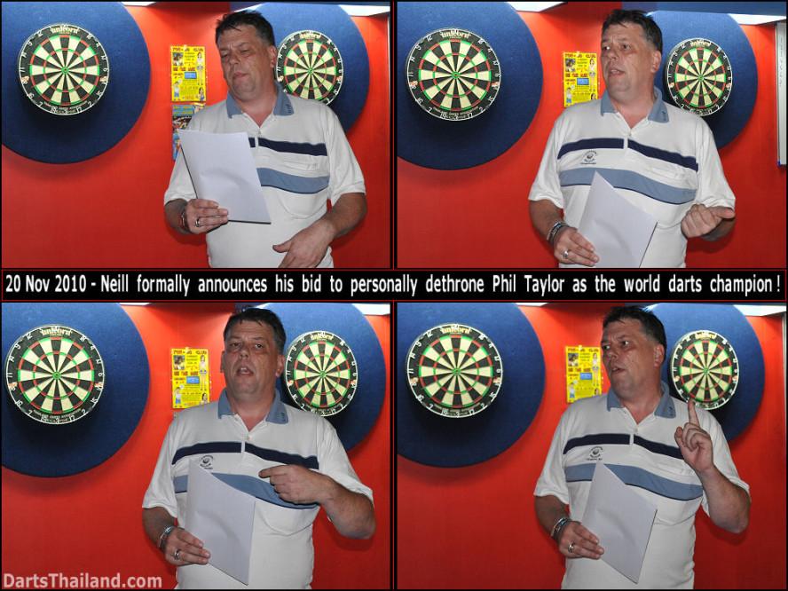dt1759_darts_phil_taylor_neill_ball_in_hand_sukhumvit_soi_4_bangkok