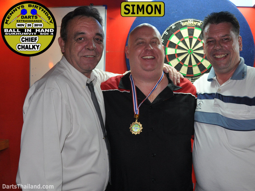 dt1773_darts_kenny_simon_neill_ball_in_hand_sukhumvit_soi_4_bangkok