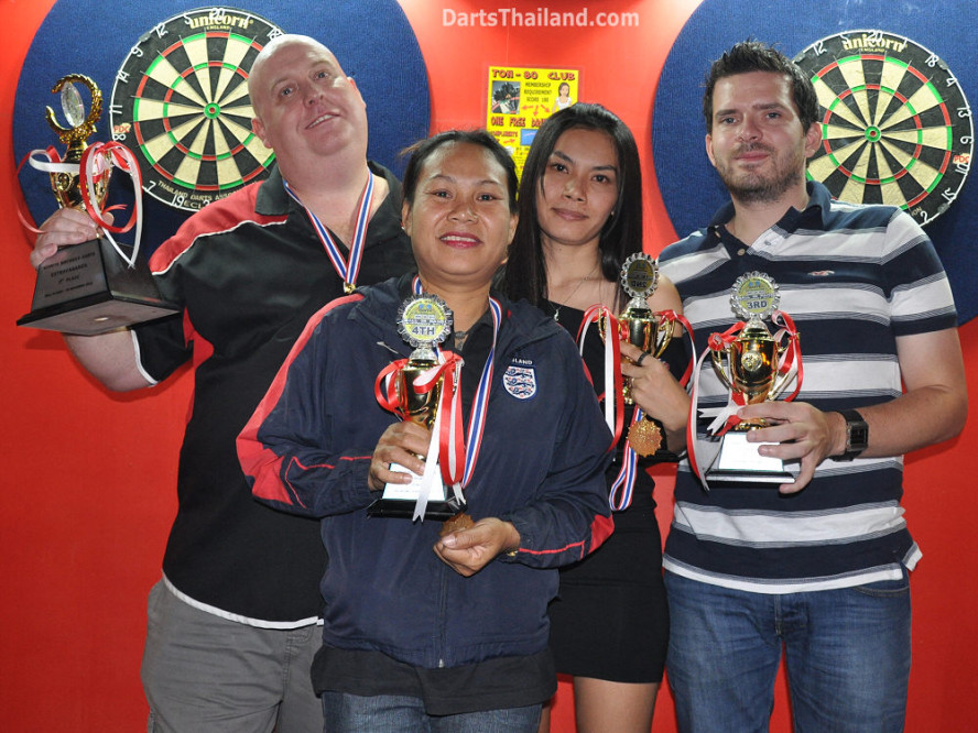 dt1782_darts_simon_giffy_ae_steve_ball_in_hand_sukhumvit_soi_4_bangkok