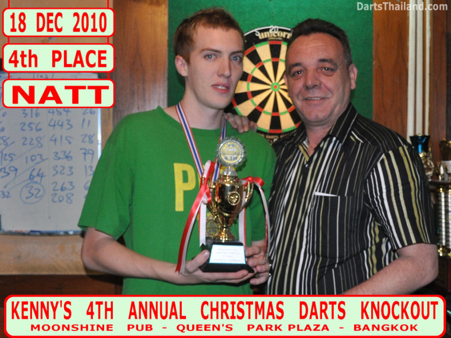 dt1835_natt_kenny_ktd_darts_knockout_moonshine_sukhumvit_soi_22_bangkok
