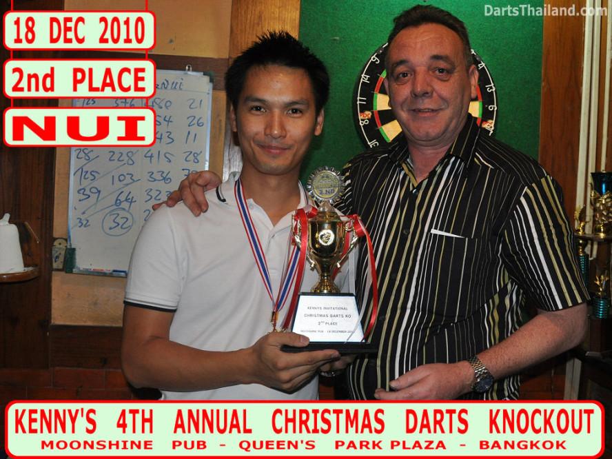 dt1837_nui_kenny_ktd_darts_knockout_moonshine_sukhumvit_soi_22_bangkok