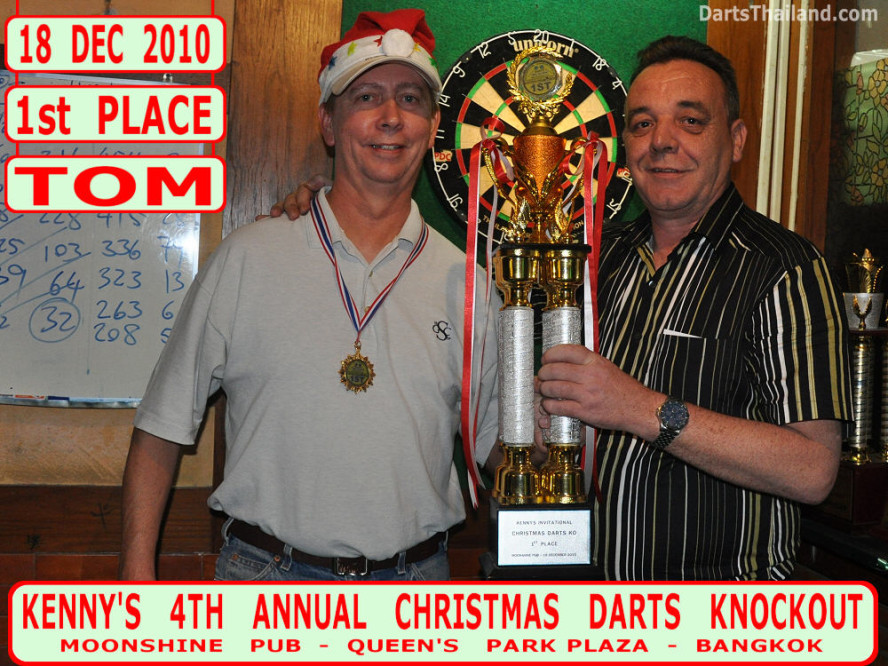 dt1838_tom_trophy_kenny_ktd_darts_knockout_moonshine_sukhumvit_soi_22_bangkok