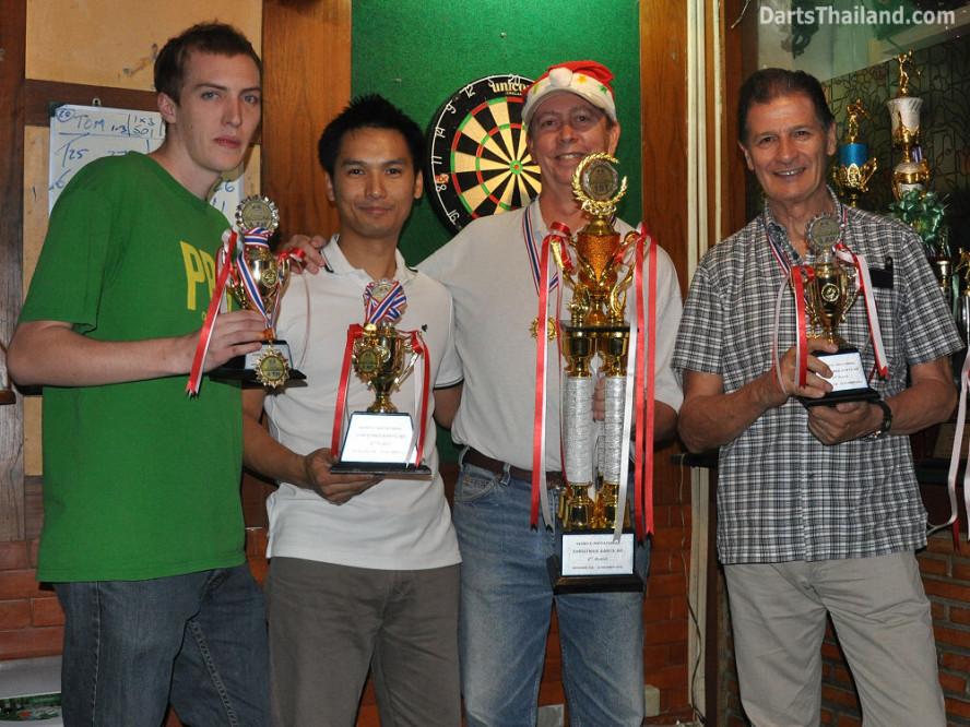 dt1839_trophy_winner_natt_nui_tom_jim_darts_knockout_moonshine_sukhumvit_soi_22_bangkok