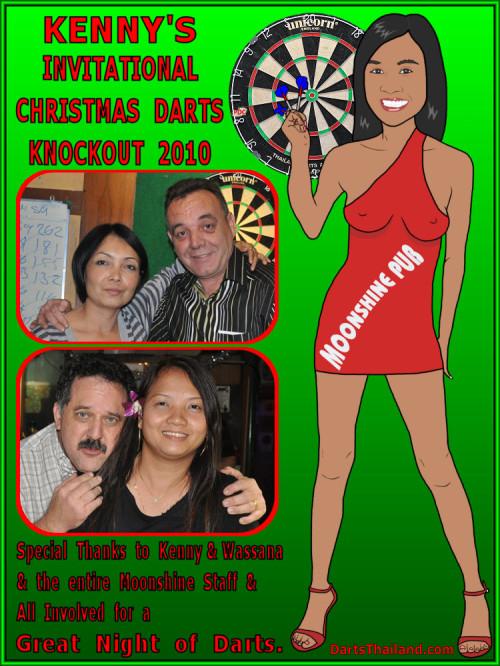 dt1852_sorn_kenny_ktd_mitch_wassana_darts_knockout_moonshine_sukhumvit_soi_22_bangkok