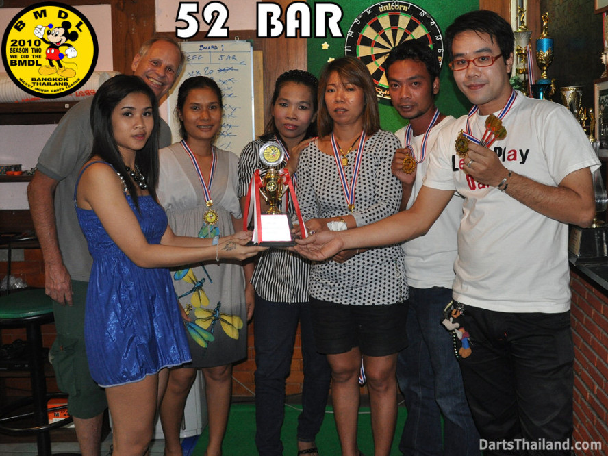 dt1854_52_bar_bmdl_bangkok_mickey_mouse_darts_league_moonshine_sukhumvit_soi_22