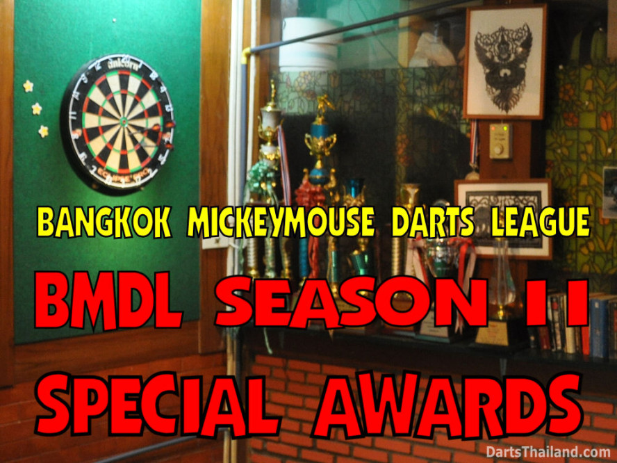 dt1861_party_photo_bmdl_bangkok_mickey_mouse_darts_league_moonshine_sukhumvit_soi_22