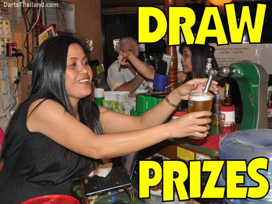 dt1890_draught_beer_sexy_bmdl_bangkok_mickey_mouse_darts_league_moonshine_sukhumvit_soi_22