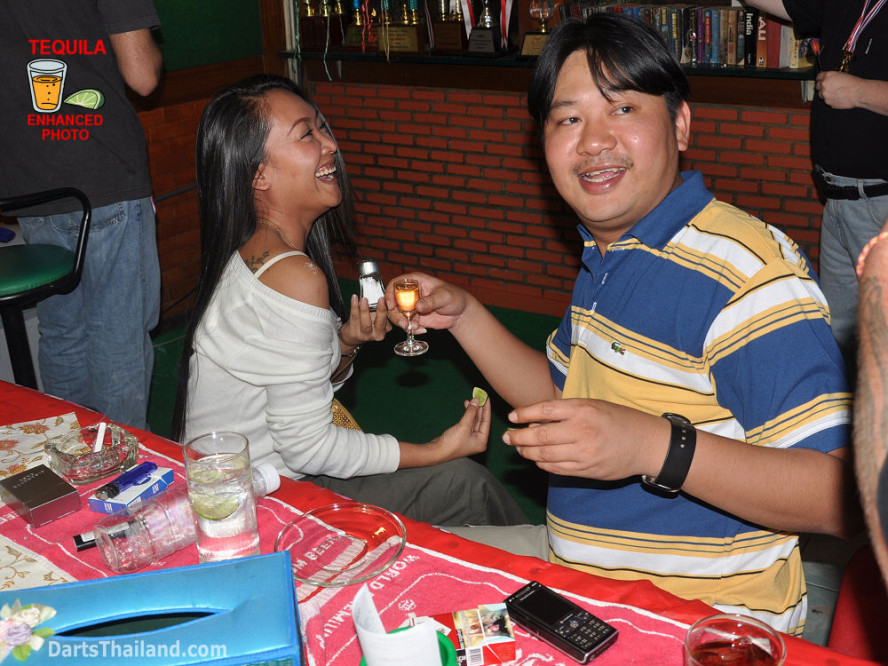 dt1908_jeab_matt_tequila_sexy_bmdl_bangkok_mickey_mouse_darts_league_moonshine_sukhumvit_soi_22