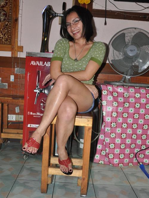 dt1927_tequila_sexy_darter_bmdl_bangkok_mickey_mouse_darts_league_moonshine_sukhumvit_soi_22