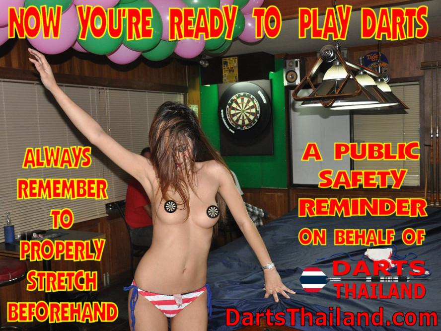 dt1980_sexy_darts_pro_corner_bar_queens_park_plaza_sukhumvit_soi_22_bangkok