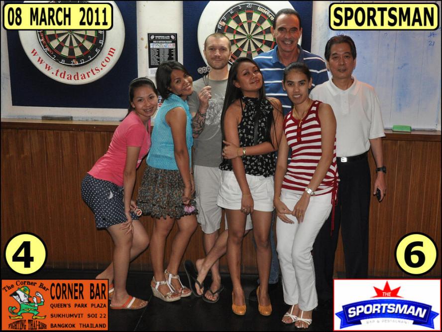 dt1989_lsdl_darts_league_sukhumvit_soi_22_sportsman_corner_bar