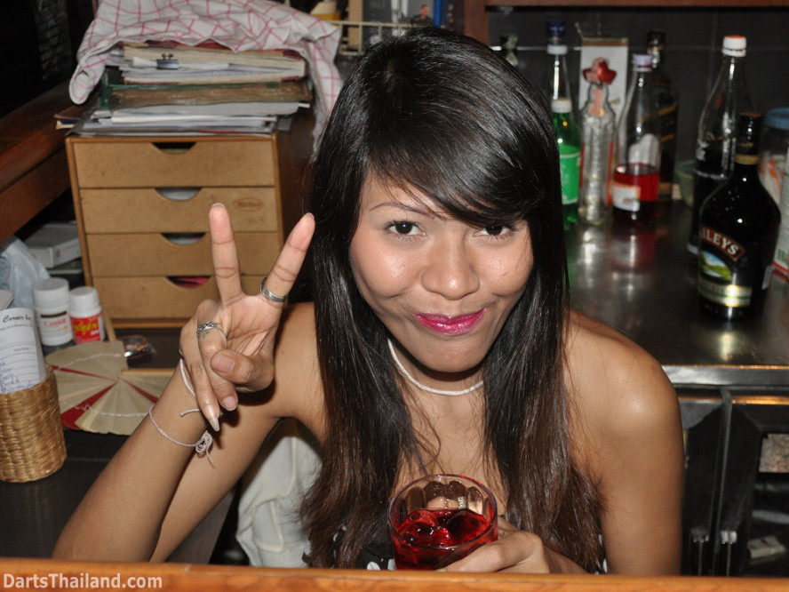 dt2001_lsdl_sukhumvit_soi_22_corner_bar_queens_park_plaza_bangkok