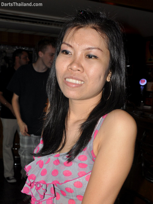 dt2010_lsdl__sexy_darts_corner_bar_sukhumvit_soi_22_corner_bar_queens_park_plaza_bangkok