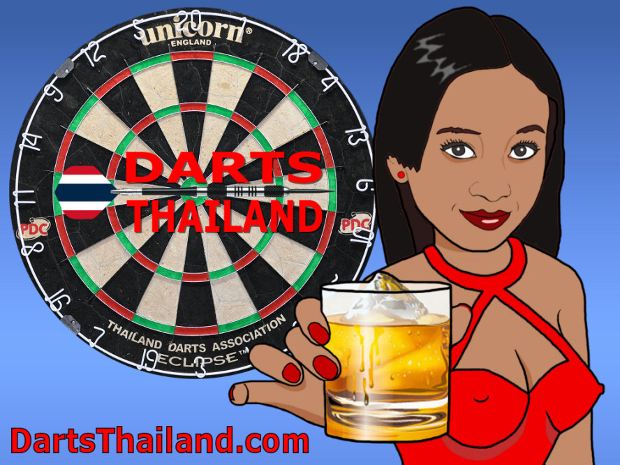 dt2014_cartoon_darts_sexy_thailand_bangkok_sukhumvit_soi_22_photo_gallery