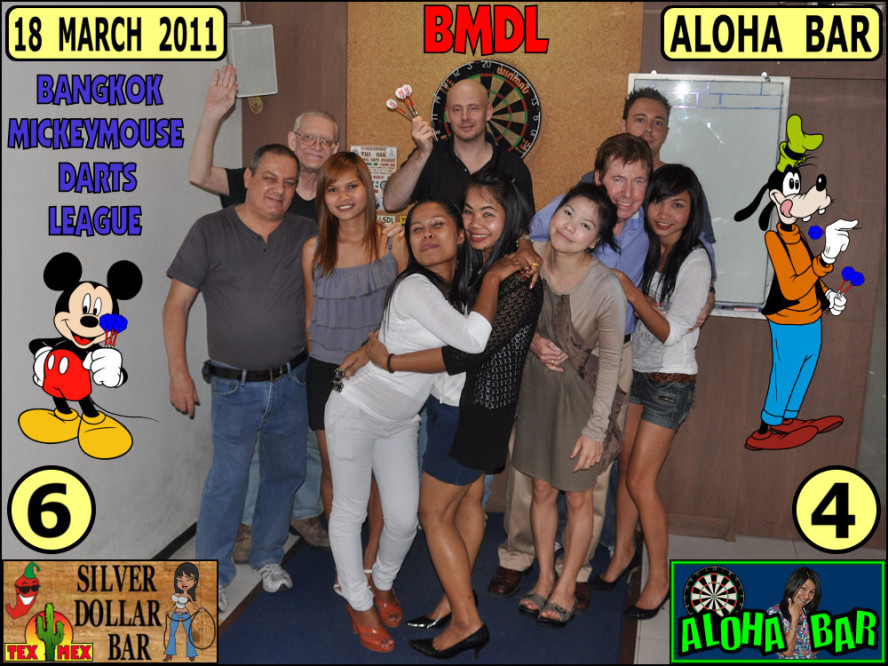 dt2015_bmdl_bangkok_mickey_mouse_darts_league_aloha_bar_sukhumvit_soi_22