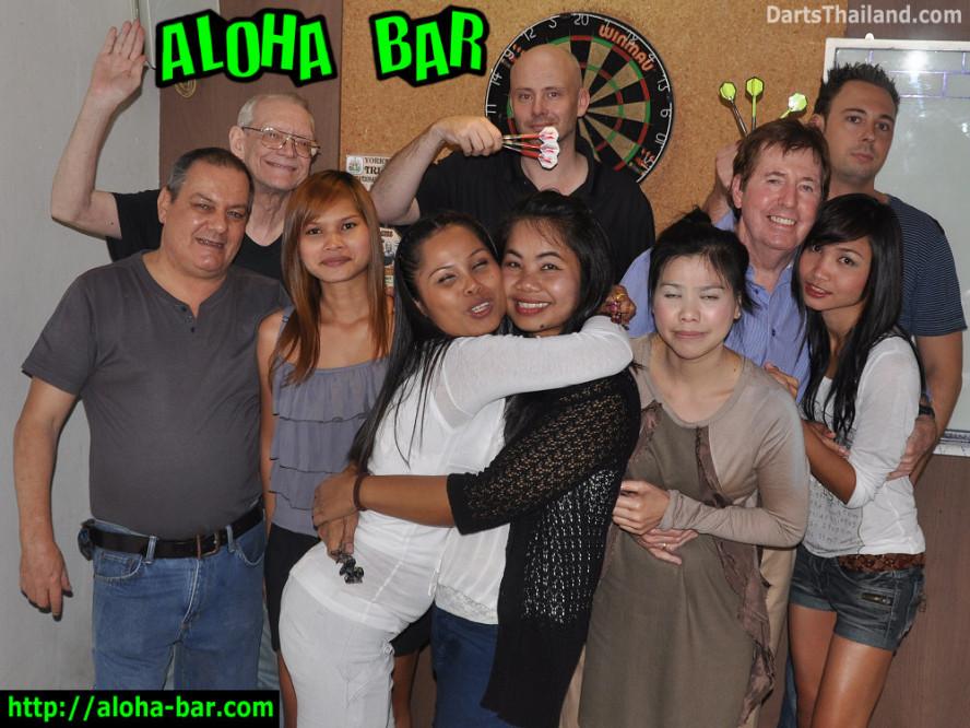 dt2028_bmdl_sexy_ladies_pro_darts_aloha_bar_sukhumvit_soi_22