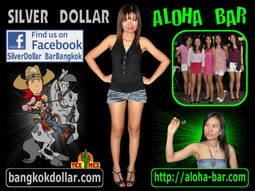 dt2029_bmdl_sexy_ladies_pro_darts_silver_dollar_aloha_bar_sukhumvit_soi_22