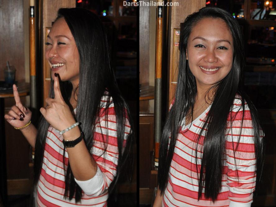 dt2070_sexy_jeab_yorkshire_tri_bar_darts_knockout_52_aloha_corner_sukhumvit_soi_22_bangkok