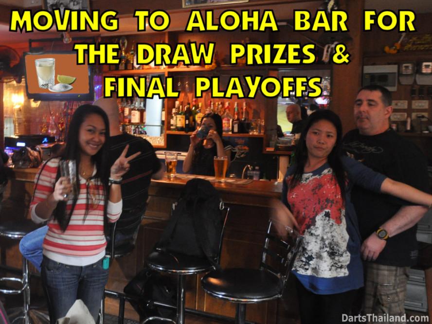 dt2079_jeab_yorkshire_tri_bar_darts_knockout_52_aloha_corner_sukhumvit_soi_22_bangkok