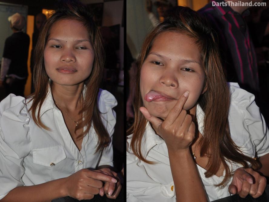 dt2102_sexy_sai_yorkshire_tri_bar_darts_knockout_52_aloha_corner_sukhumvit_soi_22_bangkok