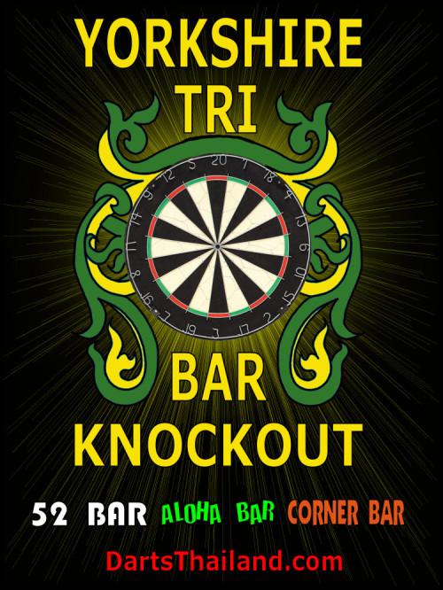 dt2145_us_army_band_yorkshire_tri_bar_darts_knockout_52_aloha_corner_sukhumvit_soi_22_bangkok