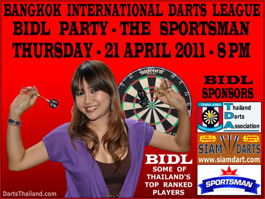 dt2206_bidl_bangkok_international_darts_league_tda_thailand_association