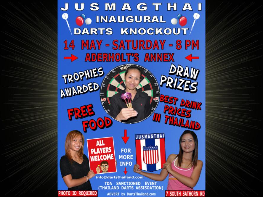 dt2206_jusmagthai_inagural_darts_knockout_bangkok
