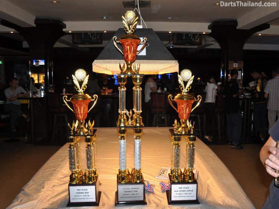 dt2207_bidl_bangkok_international_darts_league_tda_thailand_association
