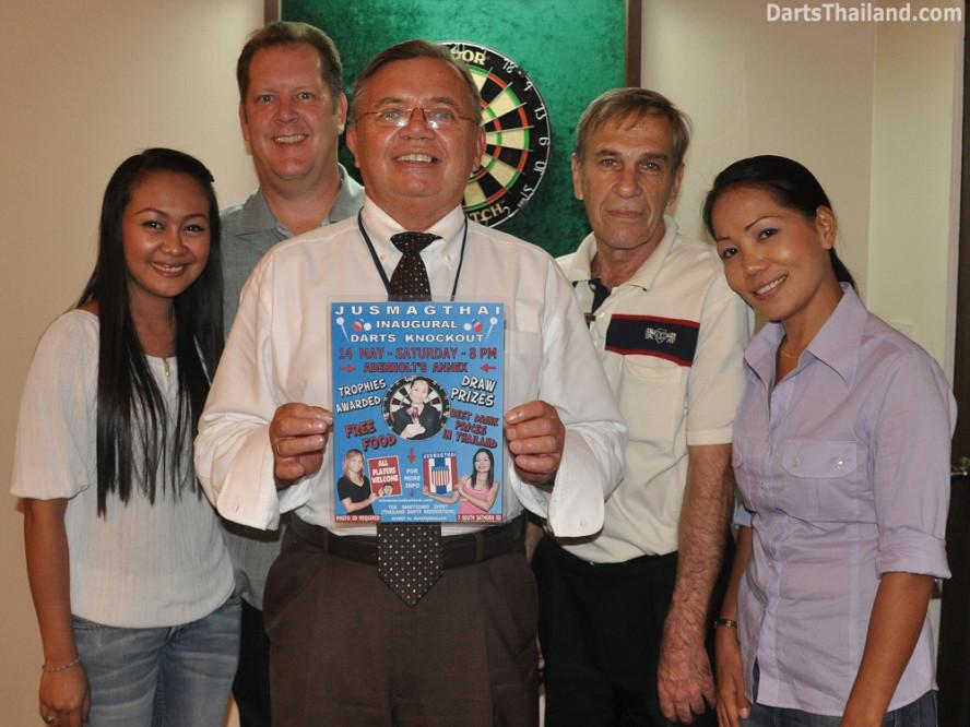dt2207_jusmagthai_inagural_darts_knockout_bangkok