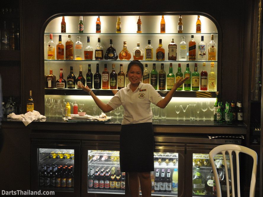 dt2208_jusmagthai_inagural_darts_knockout_bangkok