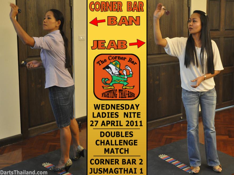 dt2209_ban_jeab_jusmagthai_inagural_darts_knockout_bangkok