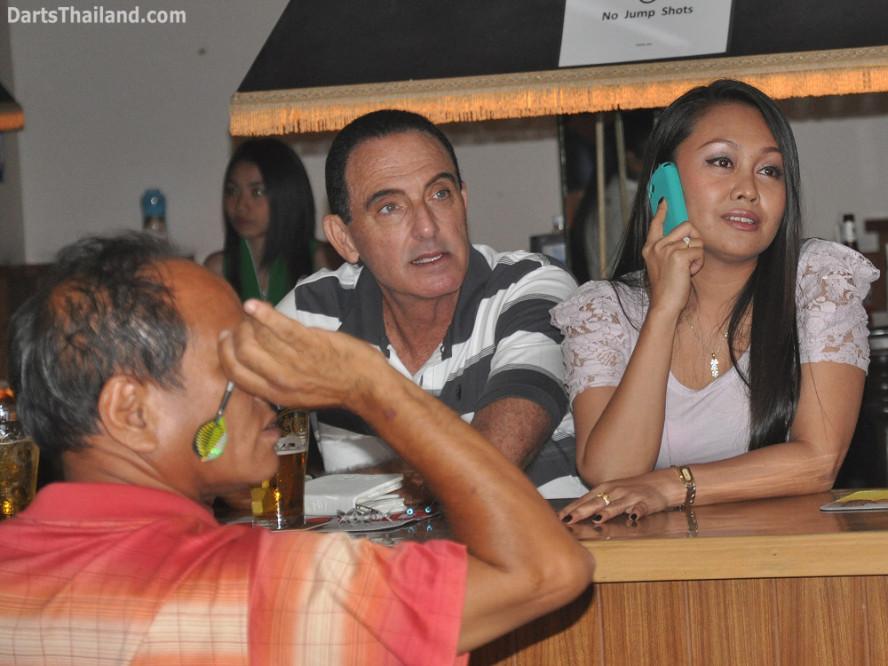 dt2209_chalor_rick_jeab_bidl_bangkok_international_darts_league_tda_thailand_association