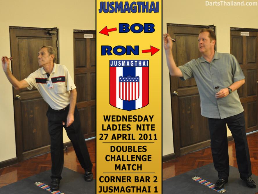 dt2210_bob_ron_jusmagthai_inagural_darts_knockout_bangkok