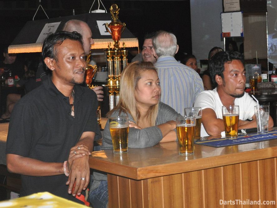 dt2213_bidl_bangkok_international_darts_league_tda_thailand_association