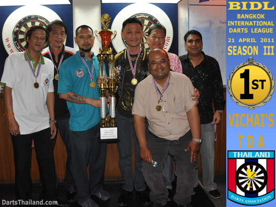 dt2222_yong_vichai_bidl_bangkok_international_darts_league_tda_thailand_association
