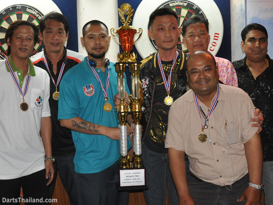 dt2223_yong_vichai_bidl_bangkok_international_darts_league_tda_thailand_association