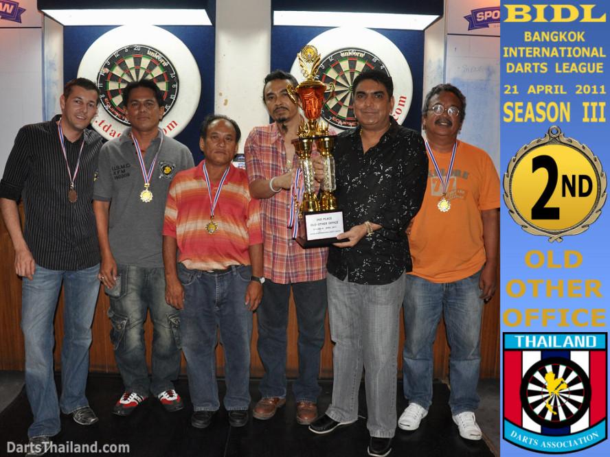 dt2224_chalor_vichai_bidl_bangkok_international_darts_league_tda_thailand_association